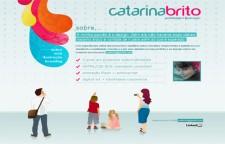 Catarina Brito