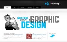 Ocon Design