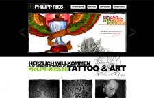 Philipp Ries