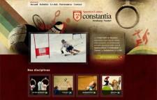 Sl Constantia